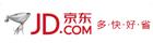 北京中保绿农科技集团有限公司