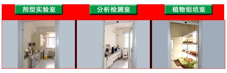 实验室(组合图).png