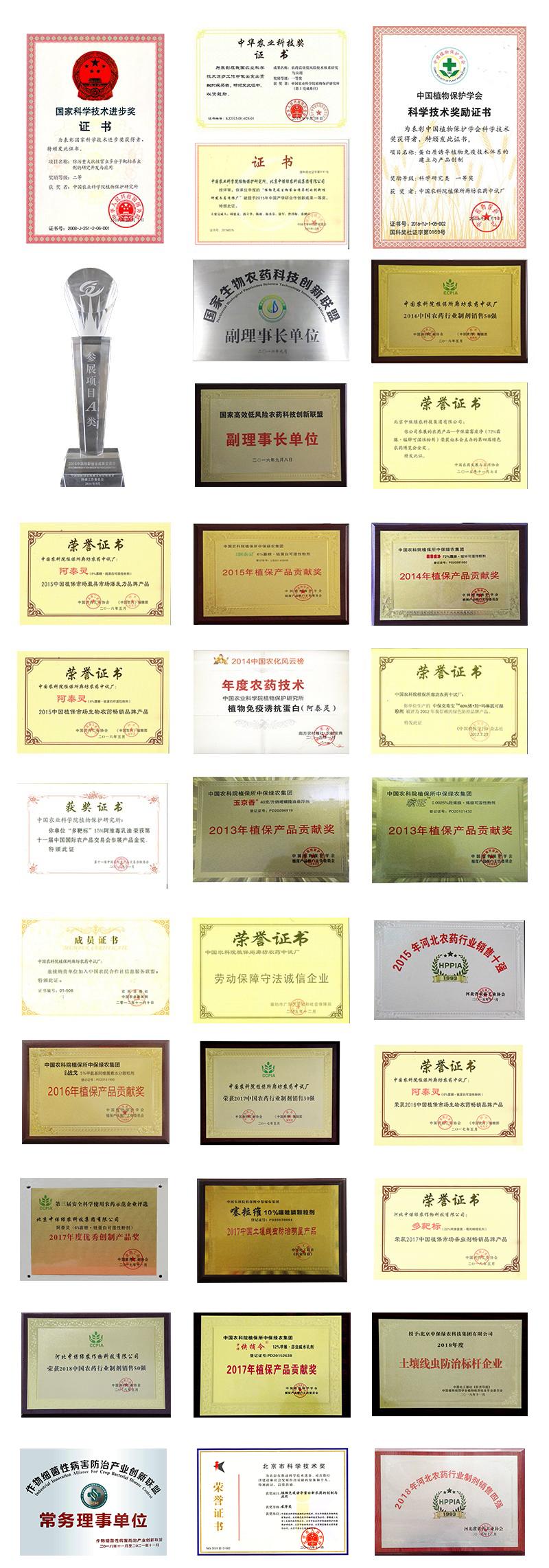 获奖证书集锦.jpg