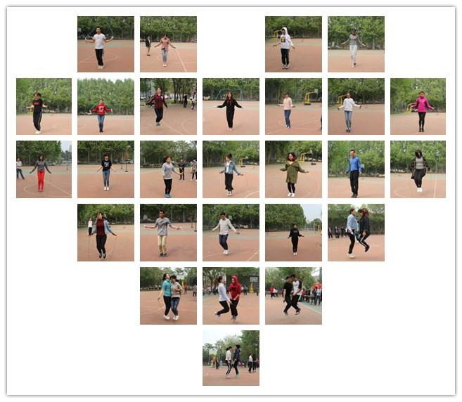 跳绳组图.jpg