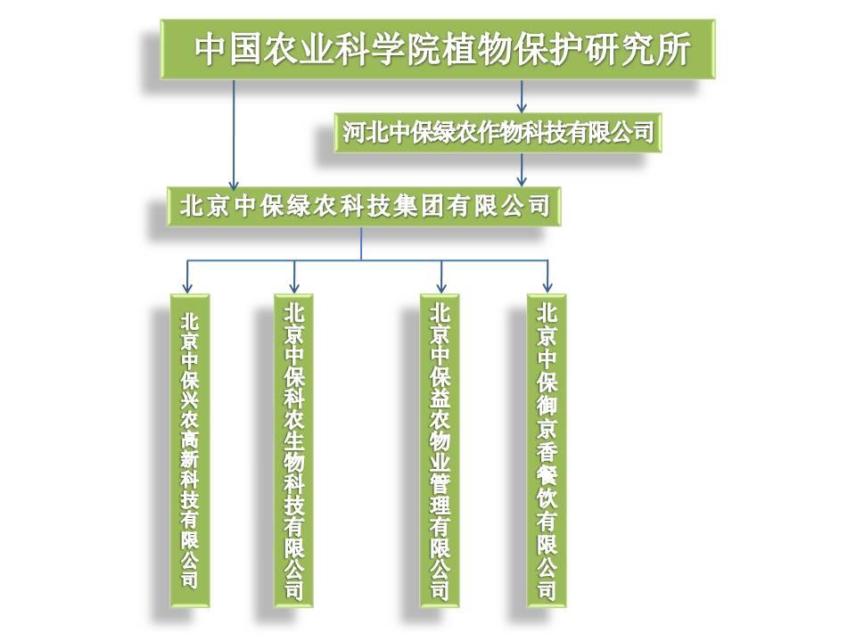 企业架构(2021).jpg